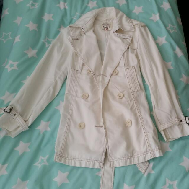 GAP outer Jacket ( S- size)