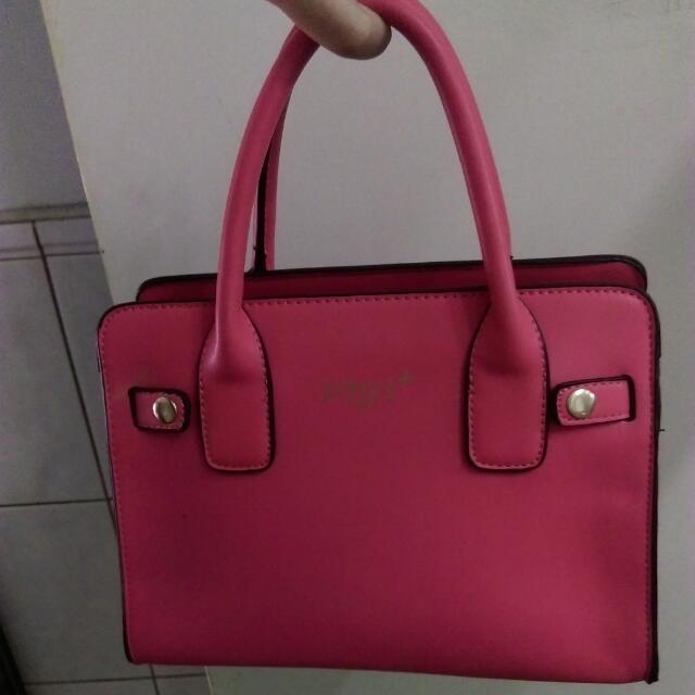 Pg小手提包