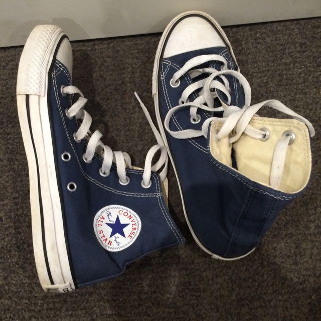 Shoes -PENDING-
