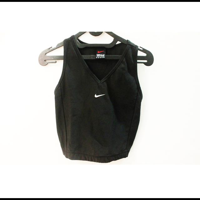 Sport Nike Tank Top
