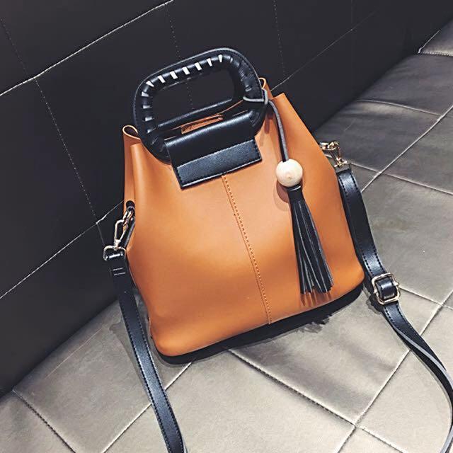 Top Quality Bag