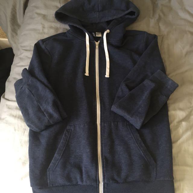 Unisex H&M Sweater