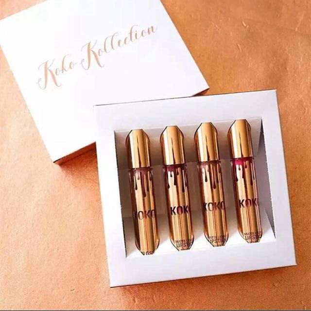 WTB Koko Kollection