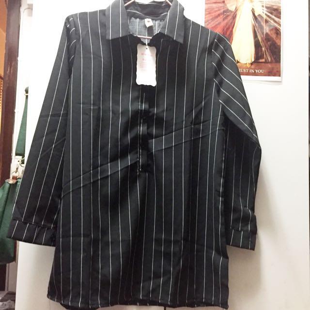 YEMAFUSHI Dress