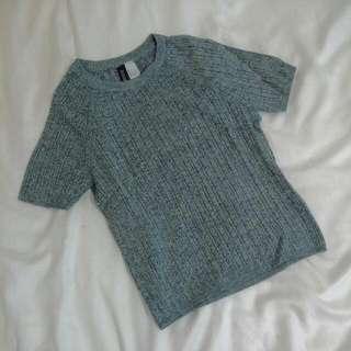 ✨ t-shirt