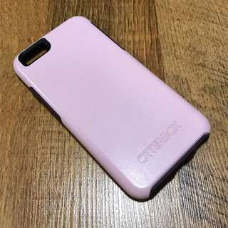 Otterbox for iPhone 6