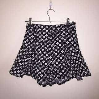 Women's Flair Shorts