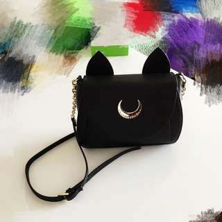 Cute And Style Shoulder Bag