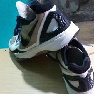 Original Nike Hyper Dunk 2ndhand