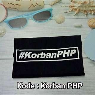 Korban Php