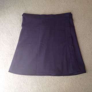 CheepPremium Wrap Skirt