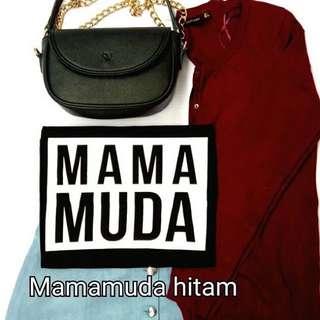 Mama Muda