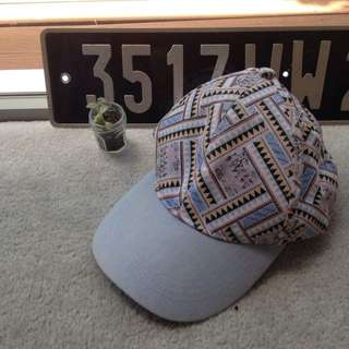 CottonOn Hat (Cap)