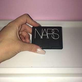 NARS - ORGASM