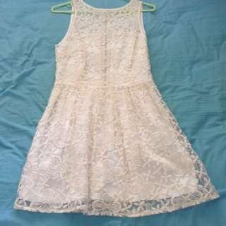 Mika And Gala Dress Size 10