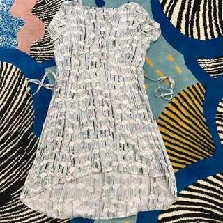 Lemisee - Ballerina Dress