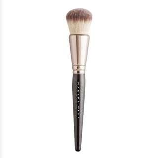 Makeup Geek Bugger Brush