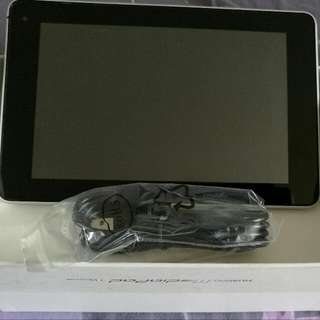 Huawei MediaPad S7 (with HDMI port)