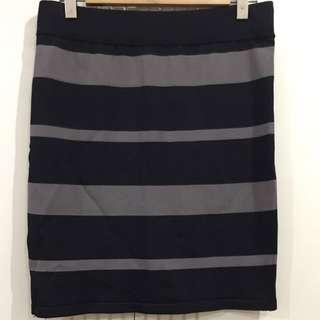 Forever21 Bodycon Skirt
