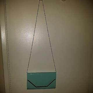 Formal purse/clutch