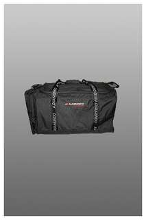 Aquamundo Duffel Dive Bag - Big