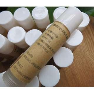蜂蜜可可乳木果油潤唇膏