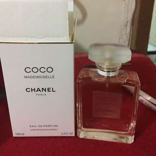Dubai Perfumes