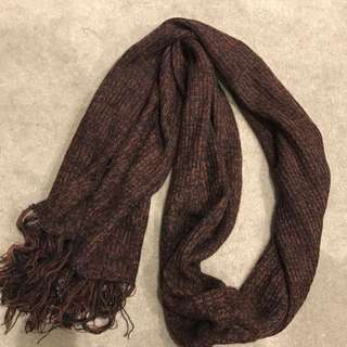 All About Eve Scarf