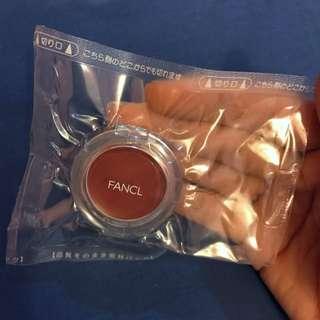 🆕 Fancl Eyeshadow