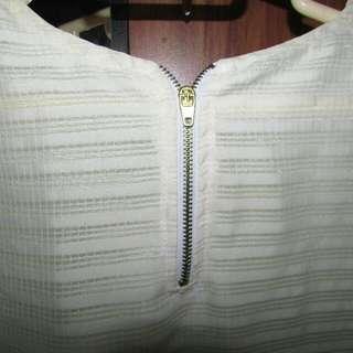 Krem Shirt