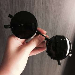 (NEW) Glasses