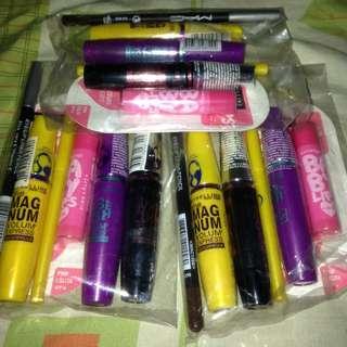 Paket Kosmetik SALE..!!