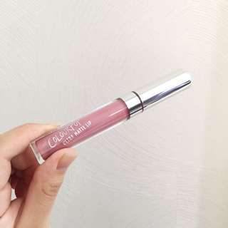 Colourpop Ultra Matte Lip : Bianca