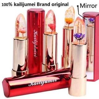 Lipstick Kailijumei