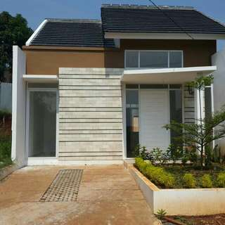 Greenwood residence 2