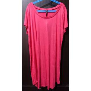 BNWT Cotton On T-shirt Dress For More Than 50% Off