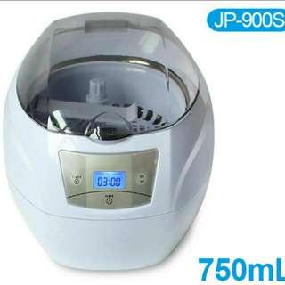 JP-900S Ultrasonic Cleaner