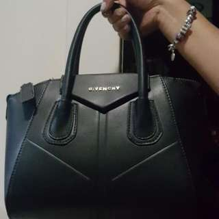 Inspired Givenchy Bag