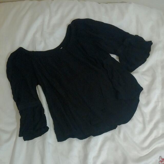 ✨ blouse