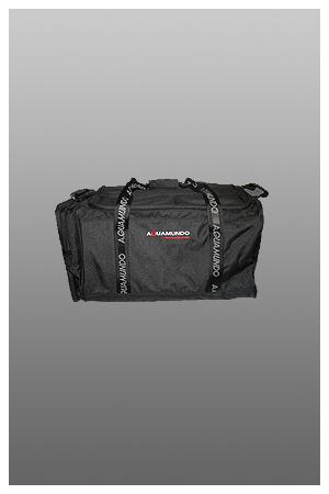 Aquamundo Duffel Dive Bag - Big