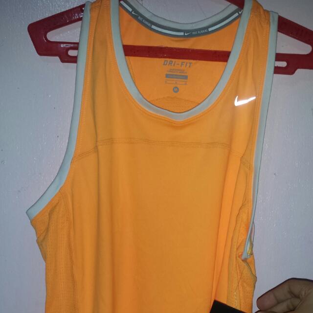 FREE SHIPPING! Brand NEW Dri Fit Nike Training Sportswear