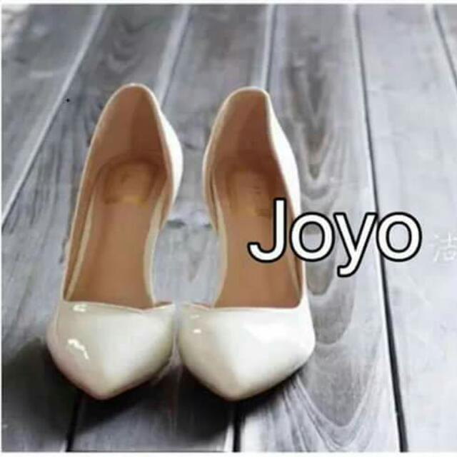 Joyo Shoes