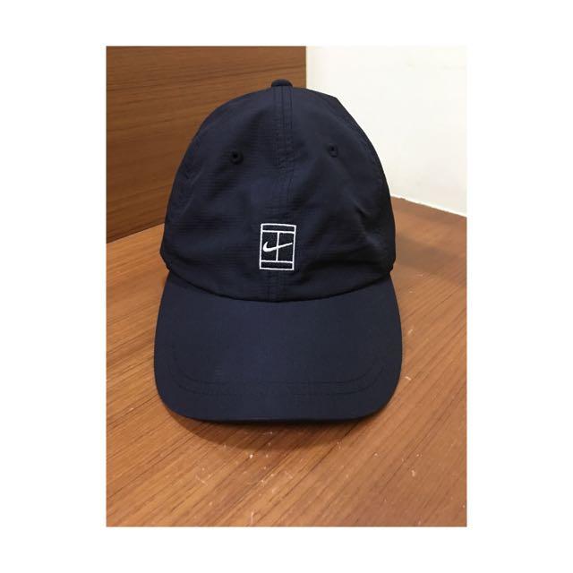 (yesssss_1234保留中)Nike老帽