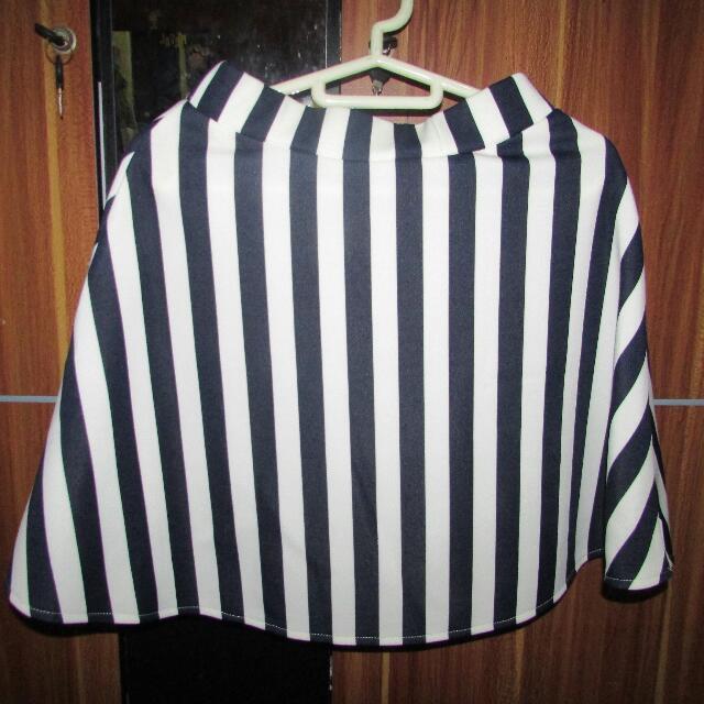 Rok Zebra