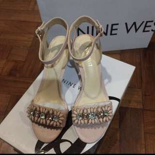 Nine West - Size 5