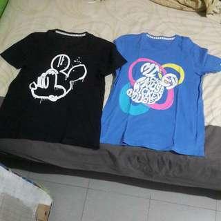 Giordano Disney Collection
