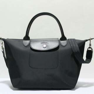 Longchamp Neo Crossbody