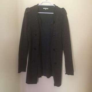 🔥(8) VALLEYGIRL Jacket