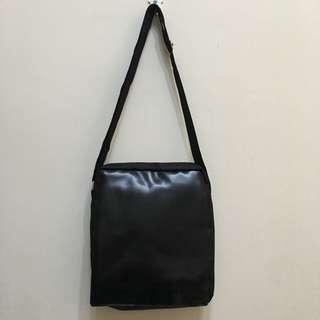 MANGO側背包