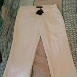Bnwt Size 10 Pants